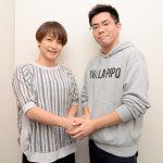 水野裕子さんと対談